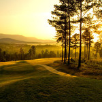 Cherokee Valley Country Club - Patten Sales and Marketing