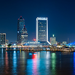 Patten Sales and Marketing - Jacksonville, Florida