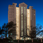 Beau View Condominiums Biloxi, MS - Patten Sales and Marketing